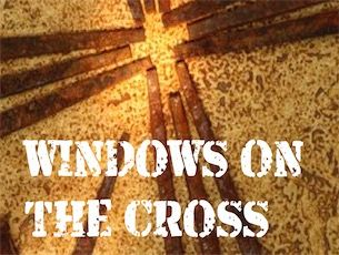 Windows on the Cross