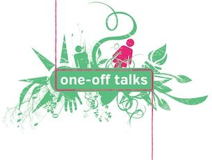 One-off Talks