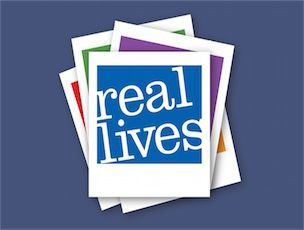 Real Lives 2013